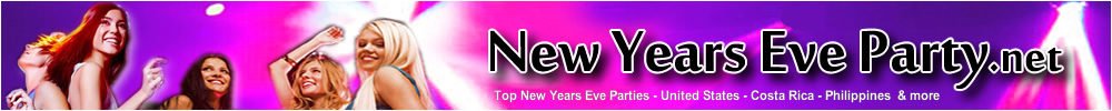 New Years Eve Party find love romance foreign women